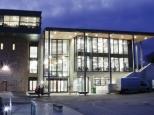 Falmouth University1
