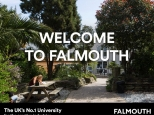 Falmouth University10