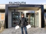 Falmouth University2