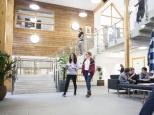 Falmouth University4