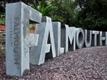 Falmouth University7