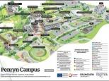 Falmouth University8