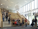 Fontys University 1