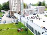 Fontys University 7