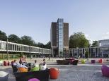 Fontys University 6
