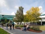 Fontys University 3