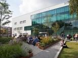 Fontys University 4