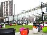 Fontys University 10