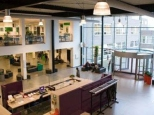 Fontys University 8