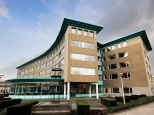 Fontys University 2