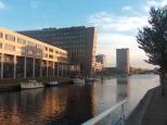 Fontys University 5