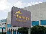 Fontys University 9