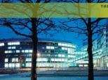 Hague University 6