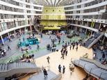 Hague University 7