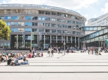 Hague University 11