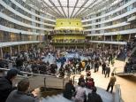 Hague University 12