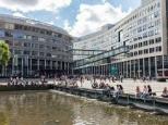 Hague University 1