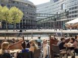 Hague University 9