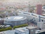 Hague University 4