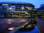 Hague University 10
