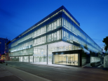 Austria - University of Applied Sciences Upper Austria