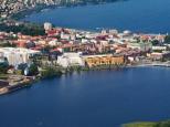 Sweden - Jönköping University