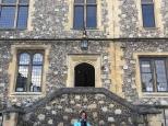 Stredna skola v Anglicku 3