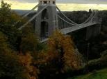 Kurz anglictiny v Bristol