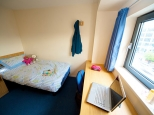 KingsSummerBournemouth_accommodation.