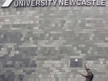 Northumbria University Newcastle 10