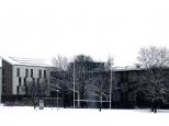 Nottingham Trent University 3