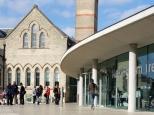 Nottingham Trent University 4