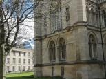 Nottingham Trent University 5