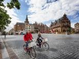 Radboud-University-City-of-Nijmegen-1