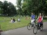 Radboud-University-City-of-Nijmegen-8-scaled
