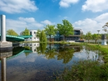 Radboud-University-campus-1