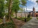 Radboud-University-campus-2