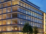 Rotterdam Business School 11