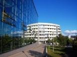 Rotterdam Business School 9