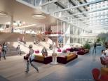 Rotterdam Business School 4