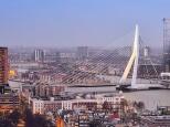 Rotterdam Business School 8