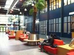 Rotterdam Business School 5
