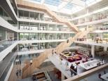Rotterdam Business School 3
