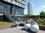 Rotterdam Business School 7