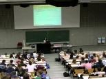 Rotterdam Business School 2