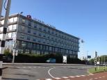 Rotterdam Business School 10
