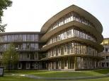 Saxion University 1