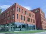 Saxion University 2