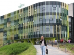 Saxion University 7