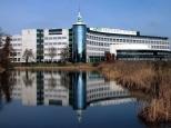 Saxion University 10